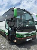 autobús Scania