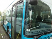 autobús piezas usado
