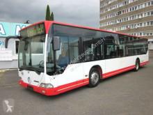 autobus Mercedes O 530
