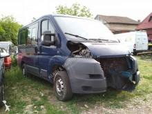 microbuz Fiat