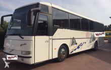 городской автобус Volvo