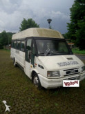 autobús Iveco Daily DAILY 45.10 USO AUTOSCUOLA