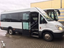 Iveco Daily A 50C18