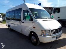 микроавтобус б/у