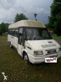 Iveco Daily DAILY 45.10 USO AUTOSCUOLA Omnibus