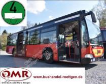 городской автобус линейный автобус Mercedes