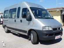 minibus usado