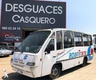 Nissan Omnibus Ersatzteile