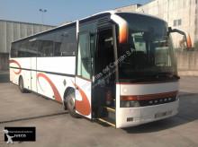 autobús Setra TGA