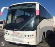 autobús Scania Scania Touring