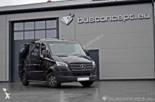 Mercedes Sprinter 316 cdi aut 9pl - new model