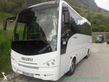 Isuzu Midi-Bus
