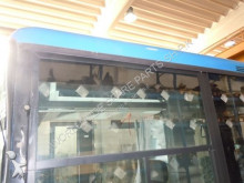 autobús Setra S 315