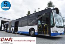 Mercedes Linienbus