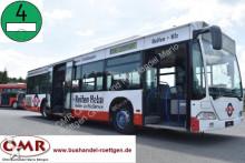 autobus Mercedes O 530 Citaro / Lion's City / 415 / Klima