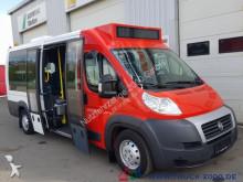Fiat minibus