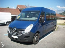 Renault master 16 places