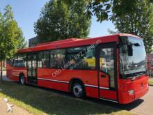 k.A. Omnibus Überland