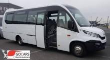 microbuz Unvi