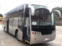 Volvo Omnibus