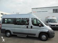 Fiat DUCATO33 130Multijet Rollstuhlfahrer-Transport
