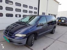 Chrysler Kleinbus