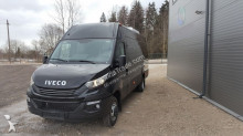 Iveco Daily 5T L3H2 19+1 Intercity