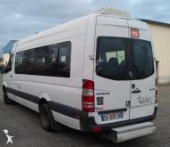 autobus Mercedes Sprinter SPRINTER