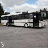 городской автобус Mercedes O 407 50 seting and 50 standing