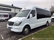 Mercedes Sprinter Sprinter 519 cdi 16+1 places