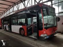 autobús Mercedes O 530 CITARO 0530 N