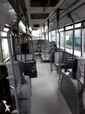 autobús Irisbus Agora