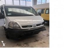 Renault Kleinbus