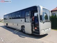 autobus Renault ILIADE TE