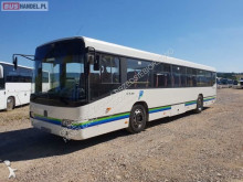 autobus nc MERCEDES-BENZ - 345 CONECTO / SPROWADZONY