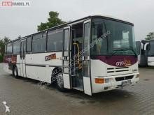 городской автобус Karosa Renault / SPROWADZONA / MANUAL
