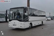 autobus Irisbus MIDWAY / MIDYS / 36 MIEJSC / SPROWADZONY / MANUAL