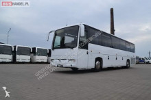 городской автобус Irisbus ILIADE RT / SPROWADZONA