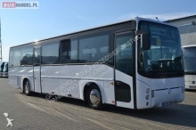 autobus Irisbus ARES / SPROWADZONY / PODWÓJNE SZYBY / MANUAL
