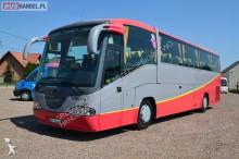 autobús Scania IRIZAR CENTURY / 57 MIEJSC / KLIMA