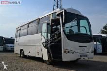 autobús Irisbus PROWAY SPA TURIN