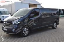 Opel Vivaro Tourer 1.6 BiTURBO / SALON POLSKA