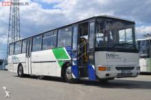 autobús Irisbus KAROSA RECREO / SPROWADZONA / 60 MIEJSC / MANUAL