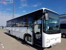 autobús Renault ARES / SPROWADZONY