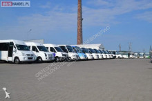 nc Minibus de passager