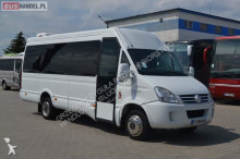 Irisbus IVECO DAILY