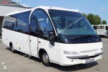 autobús Iveco MAGO