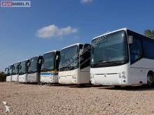 autobús Irisbus ARES / SPROWADZONE / 7 sztuk