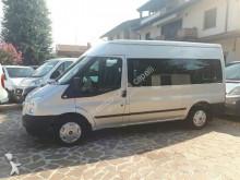 autobus Ford