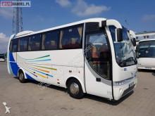 autobús Temsa OPALIN 9 / SPROWADZONA
